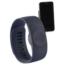 SenseMax Band black | SUPERSALE