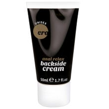 Unisex Anal Relax Backside Cream 50ml