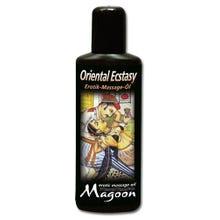 Magoon Massage-Öl Oriental Ecstasy 100ml