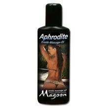 Magoon Massage-Öl Aphrodite 100ml