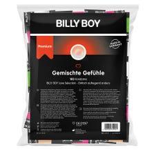 Billy Boy Gemischte Gefühle Kondome 100 Stk.