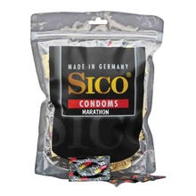 SICO Kondome Marathon 50 Stk.