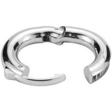 Zenn - Adjustable Cockring 3 - 4 cm silver - AKTIONSPREIS