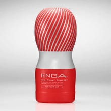 Tenga Onacup Air Flow Cup