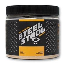 Steel Stool Powder 182g