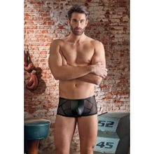 NEK Herren Pants black | SUPERSALE