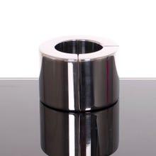 Magnetic Ballstretcher Ø 3,5 cm - Höhe 4 cm