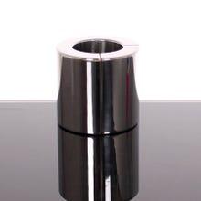 Magnetic Ballstretcher Ø 3,4 cm - Höhe 5,6 cm