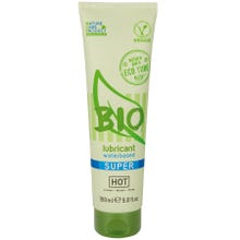 HOT Bio Lubricant Super 150ml | SUPERSALE