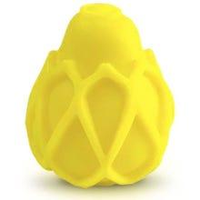 Gvibe-G-Egg yellow Masturbator