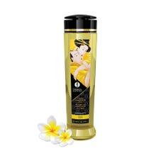 SHUNGA Massage Öl Serenity (Monoi) 240ml
