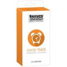 Secura Good Timer 24er