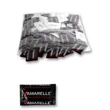 Kondome Amarelle Xtra 100 Stk.