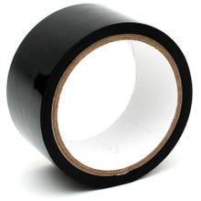 Rimba -  Bondage Tape 20m - black