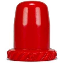 Oxballs Silicone Stopper Plugs F