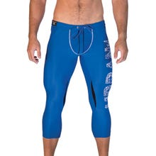 URBAN Pant WeHo Tights blue