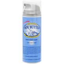 BOYBUTTER H2O Waterbased Pumpspender 148 ml / 5 oz.