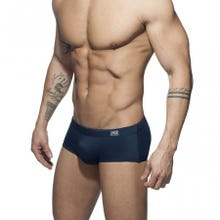 ADDICTED SWIMWEAR ADS165 SUNGA Push-Up Swim Brief navy | SUPERSALE