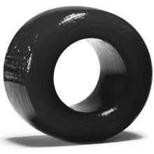 Oxballs Ballstretcher BALLS-T black