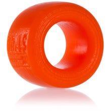 Oxballs Ballstretcher BALLS-T orange