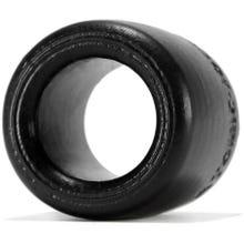 Oxballs Ballstretcher BALLS-XL black