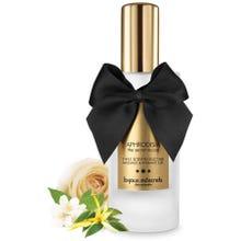 bijoux indiscrets Aphrodisia 2in1 Duftendes Massage- und Intimgel mit Silikon 100 ml