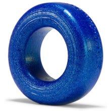 Oxballs Cockring COCK-T blueballs