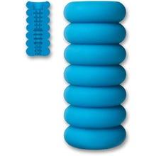 Mood Thrill Stroker Masturbator blue