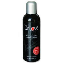 Dr.Love superconcentrated lubricant 100ml
