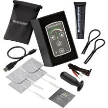 ELECTRASTIM - Flick Stimulator Multi Pack