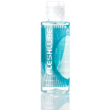 Fleshlight - Fleshlube Ice Waterbased 100ml