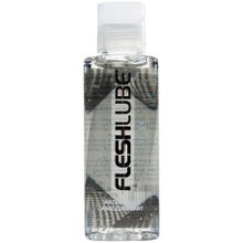 Fleshlight - Fleshlube Slide Anal Waterbased 100ml
