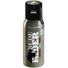 RudeRider Aqua Lubricant value size 250 ml