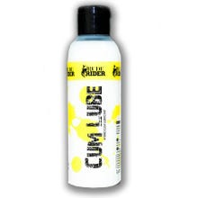 RudeRider Cum Lube 100ml