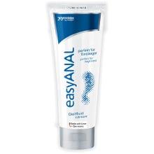 Easy Anal - Anal-Gleitgel 80 ml