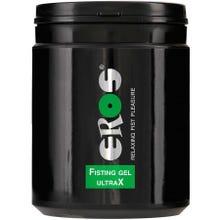 EROS Fisting Gel UltraX 1000 ml