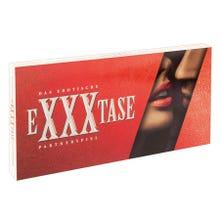 Spiel EXXXtase