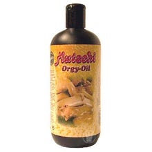 Flutschi ORGY-OIL Massage-Öl 500 ml
