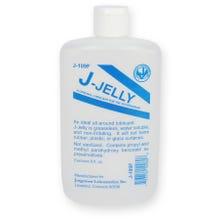 J-Jelly 236 ml