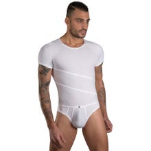 Eros Veneziani 7349 Body white