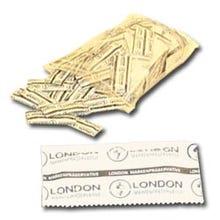 London Feucht Kondome 1000 Stk.