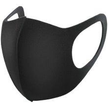 Waschbare Mehrzweck Gesichtsmaske Community-Maske Gr. Unisize