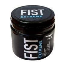 Mr.B FIST lube Extreme 500 ml