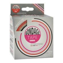 Bondage Tape 16 m rosa