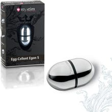 Mystim Egg-cellent Egon - Lustei S (klein)
