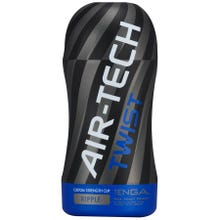 Tenga Air-Tech Twist Ripple