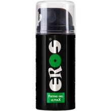 EROS Fisting Gel UltraX 100ml