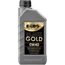 EROS GOLD 0W40 Gleitgel 1000ml