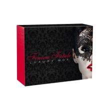 Femme Fatale Luxury Box 7teilig