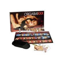 Spiel - Orgasmixxx